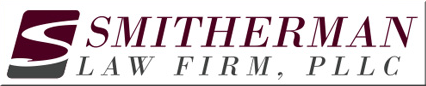 Smitherman Law Firm, PLLC - Robertson County, Brazos County, Bryan/College Station Lawyer - Franklin Texas Attorney